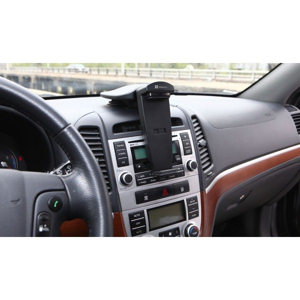 Exogear Exomount Tablet Dash Car Mount Holder For Ipad