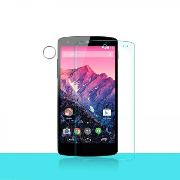 been nexus 5 glass screen protector ebay introduced the