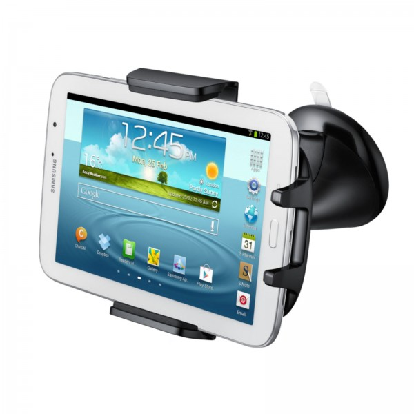 Samsung Ee V100tabegww Universal Vehicle Dock Car Mount