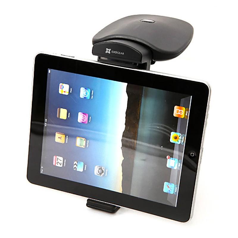 exogear exomount tablet super car mount holder samsung