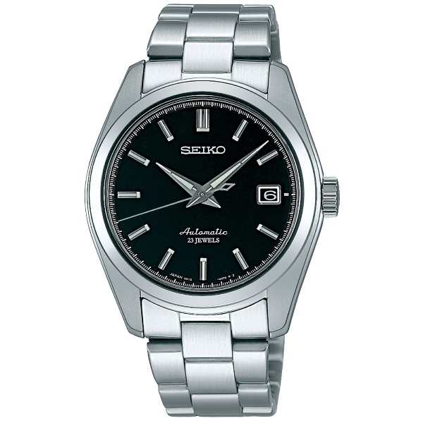 c5ee0266d SEIKO SARB033 Mechanical Automatic Stainless Steel Men's Wrist Watch - Made  In Japan