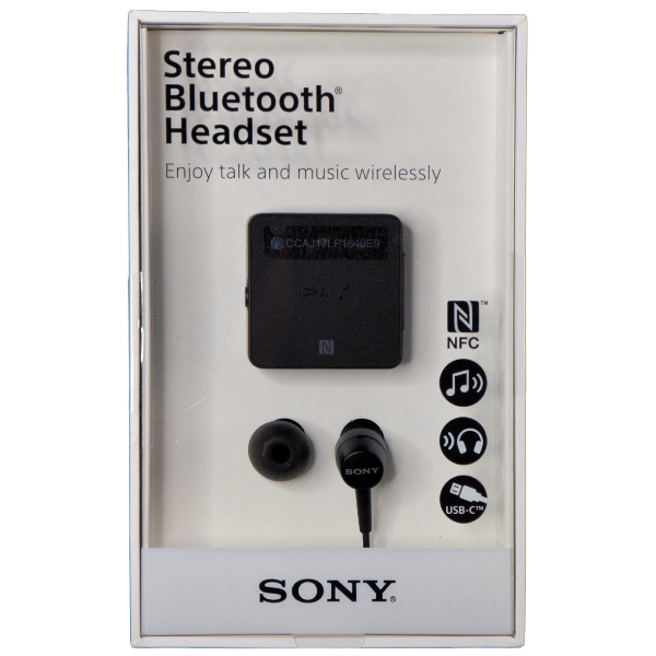 Earphones sony iphone - black iphone earphones wireless