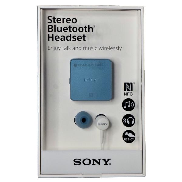 Sony Car Stereo Bluetooth Pairing