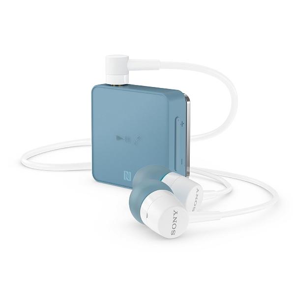 Sony earphones iphone - iphone earphones jack
