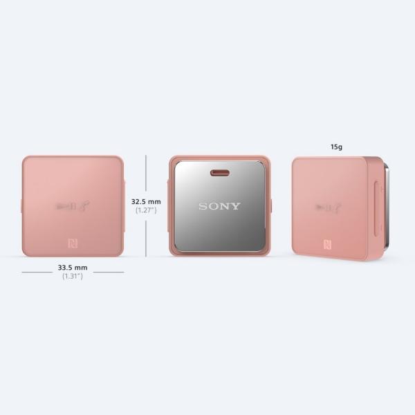 Sony car audio bluetooth pairing 13