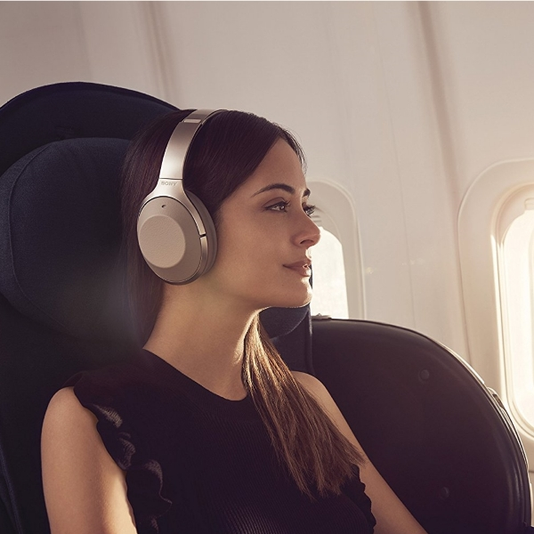 sony wh 1000xm2 wh1000xm2 bluetooth noise canceling