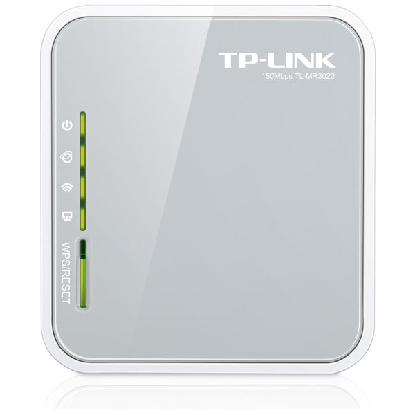 tp link tl wn72n how to know which version