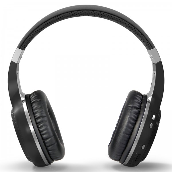 Headphones bluetooth headband - headband headphones bluetooth