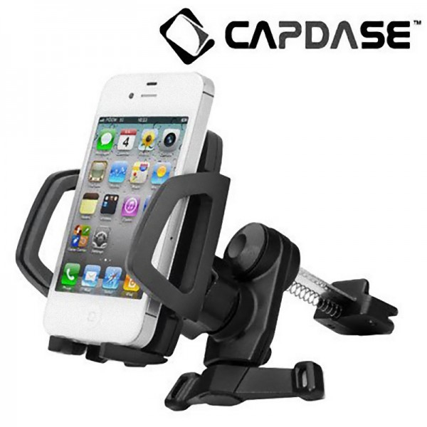 iphone mount. Capdase Racer Car Air Vent Mount Holder IPhone 6 7 Plus Samsung Galaxy Note 5 | EBay Iphone